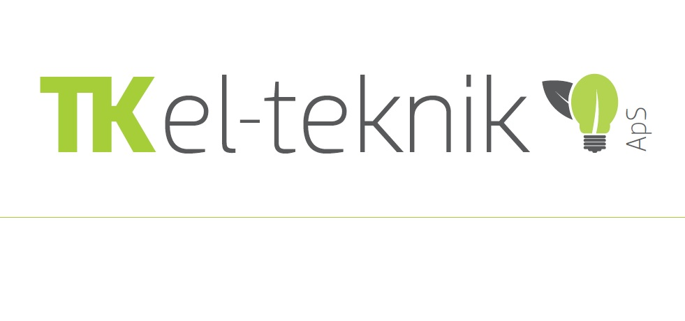 TK-elteknik